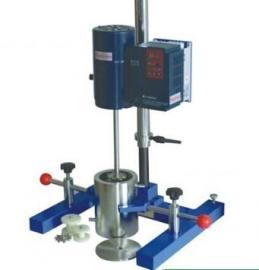 搅拌砂磨分散机 研磨分散机 研磨搅拌机