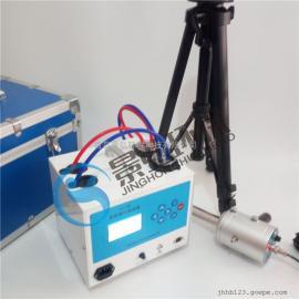 烟气快速采样器自动气体采样仪