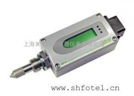 奥地利E+E空气压缩干燥设备湿度仪露点仪EE371