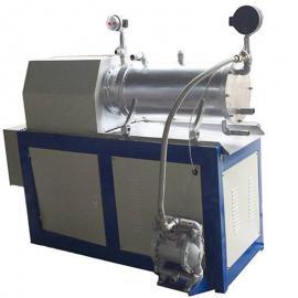 出售不锈钢砂磨机 卧式砂磨机 滚筒砂磨机