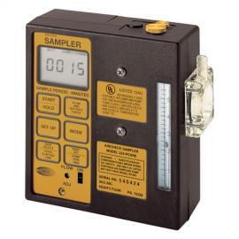 尼科荣光仪器 通用型PCXR系列采样泵