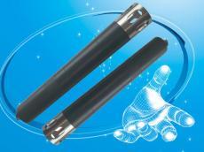 0.05%FS精度的水位计/潮位仪/验潮仪