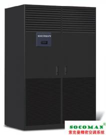 索克曼直接膨胀式风冷机房空调