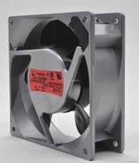 CN55B5 100V 全新原装日本精工伺服风扇 12038 铝框风扇