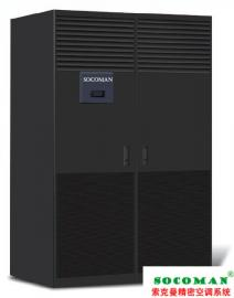 索克曼自然冷却风冷冷水机组