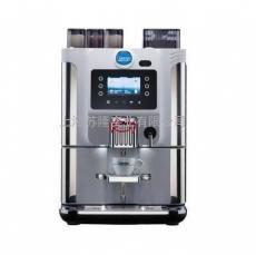 意大利CARIMALI BLUEDOT 商用全自动咖啡机