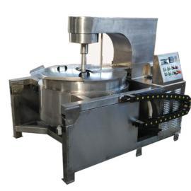 DRT300-大型阿胶熬制加工设备