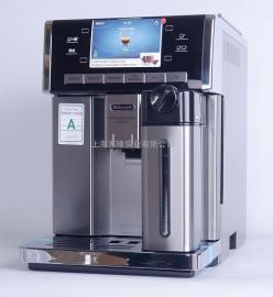 Delonghi德龙 ESAM6900.M 全自动意式咖啡机