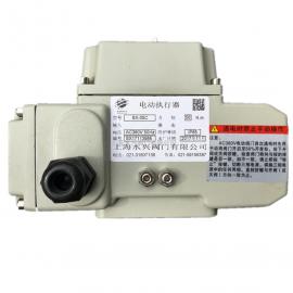 SX-05精小型电动执行器 无源触点型电动执行器 开关型电动执行器