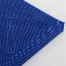 会议室墙面软包吸音板25mm1200mm定制背景软包吸音板