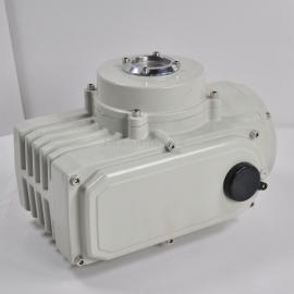 SX-15精小型电动执行器 无源触点型 开关型电动执行器