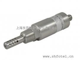 机器润滑油润滑油液压油变压器油油类微水测定仪EE364