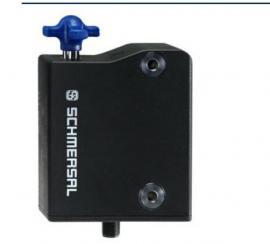 AZM300Z-I1-ST-AS-P-T磁性开关|电磁门锁