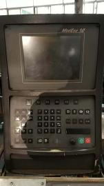 CYBELEC斯伯克CNC1200系�y黑屏、不�_�C、白屏�S修