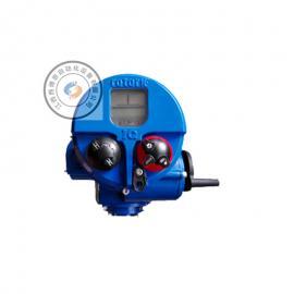 IQTC250角行程电动执行器rotork原装正品