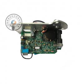 罗托克执行器速度控制板Rotork 45695-03
