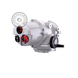 IQT125罗托克电动执行器rotork正品原装保证