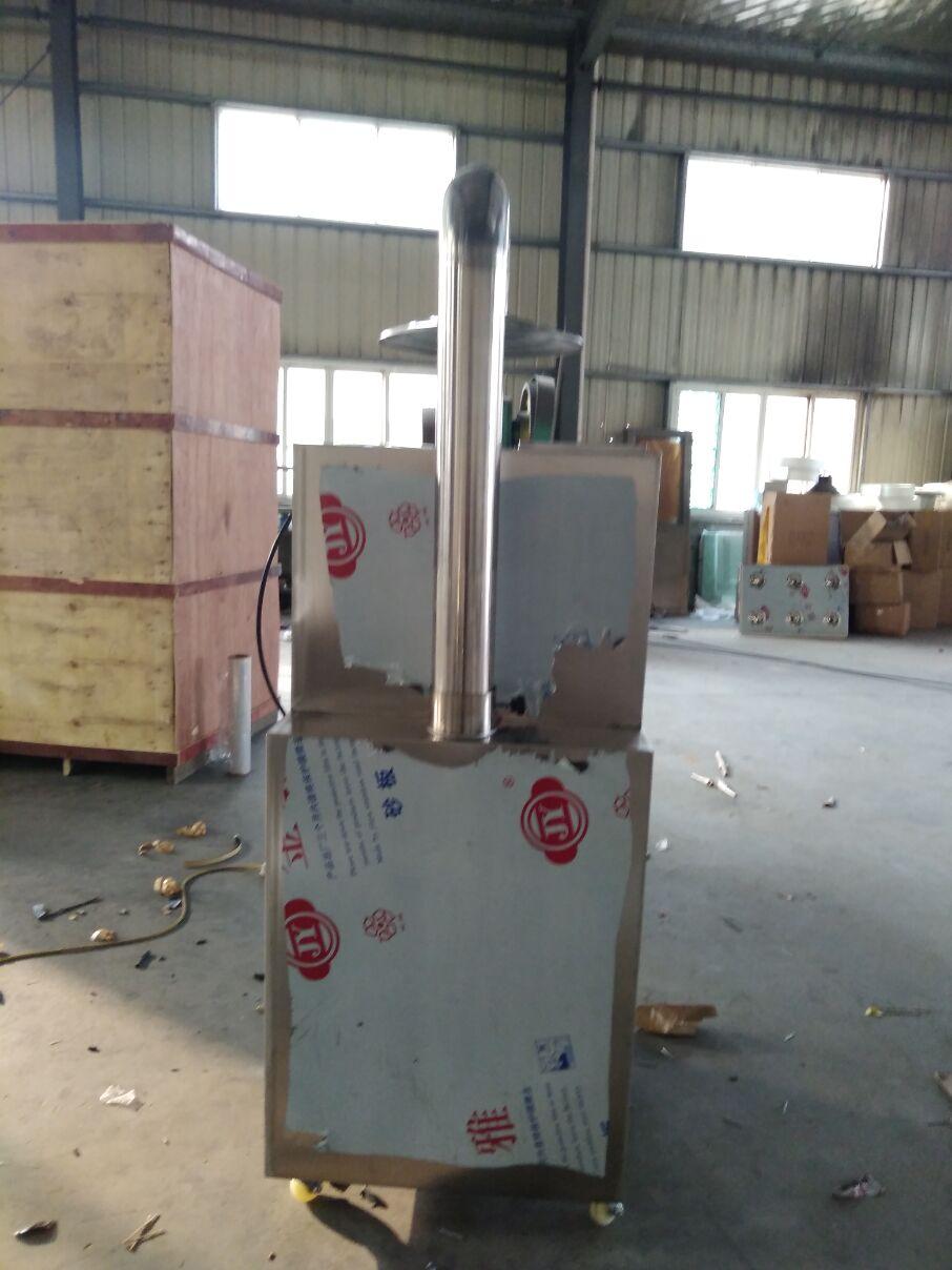 移动式除尘器 和希牌SH-系列