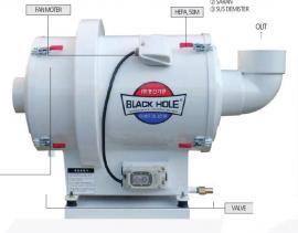 大珍MXC系列油雾集尘器 机床油雾净化器 工业油雾净化器