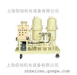 CS-SU103W-4R 日本RRR超精滤油机官方特价现货