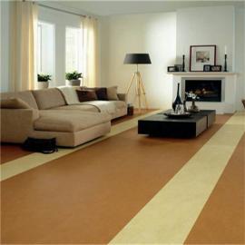 都匀PVC地板胶