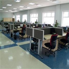 兴义PVC地板胶