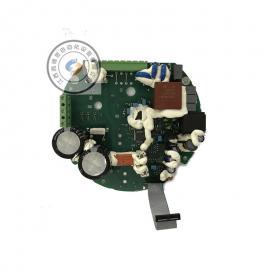 德国原装SIPOS电源板2SY5012-0LB15