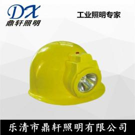BXP6010微型防爆�^�粢惑w式工作帽��