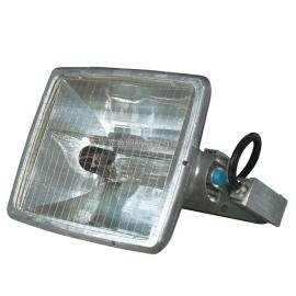飞利浦钠灯泛光灯MVF028 SON-T 1000W 分体式安装