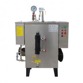 旭恩新型蒸汽发生器节能环保锅炉