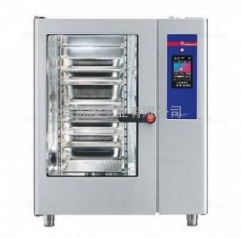 德国进口Eloma多功能蒸烤箱Multimax 10-11