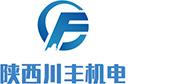 �西川�S�C�科技有限公司