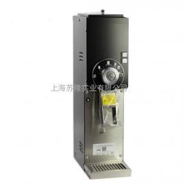 美国原装咖啡磨豆机 Grindmaster 890E 外带快速研磨机