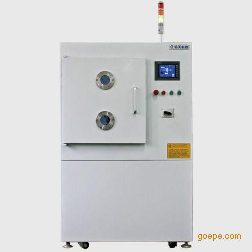 大型等离子清洗机QT-100