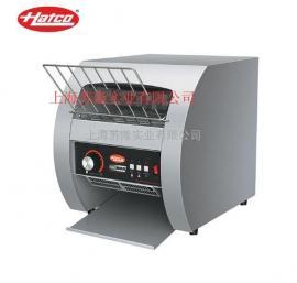 美国 HATCO/赫高 TM-5H 链式炉 进口履带式多士炉 烤面包炉