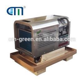 春木正品冷媒回收机 制冷剂回收机 防爆型氟利昂回收机