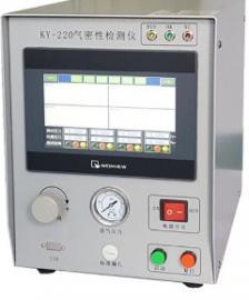 气密性检测仪 直压式四通道检测仪