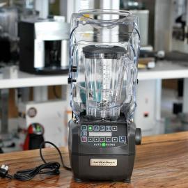 咸美顿HamiltonBeach HBH850静音沙冰机搅拌调理冰沙机隔音罩
