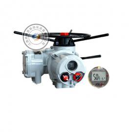 澳托克电动执行器 IKM35