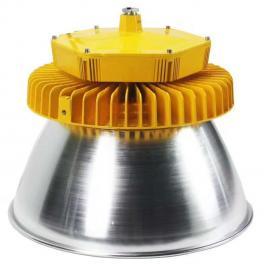 防爆高���/LED防爆�� 大功率防爆LED�� 150W/180W/200W