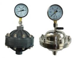米顿罗计量泵脉动阻尼器