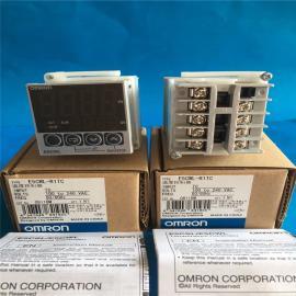 日本欧姆龙OMRON 时间继电器H3Y-4 全新原装正品 现货库存