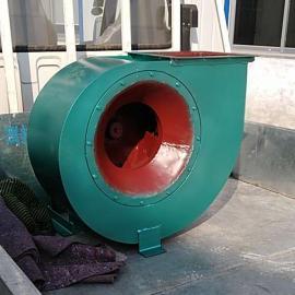 锅炉风机专 生产各类锅炉风机 各类设备风机检修