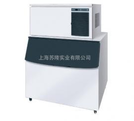 星崎IM-240DNE 方冰 IM系列组合式商用制冰机 方冰机 进口造冰机