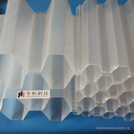 �A恒 玻璃� pp斜管填料 各�N材�| 35-50-80