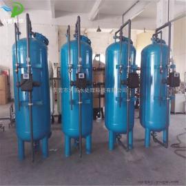 机械过滤器 碳钢过滤器 精密过滤器 多介质过滤器