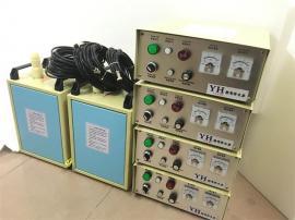 DISK高压静电发生器 静电发生器