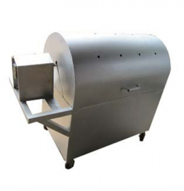 烤羊排机|烤羊炉
