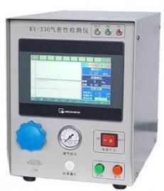 气密性检测仪 压差式标准型检测仪
