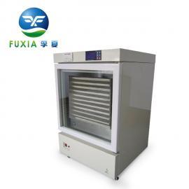 ZJSW-2A型血小板保存箱|10��荡a恒�匮�小板保存箱